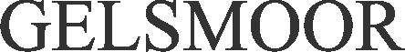 Gelsmoor Restaurant Logo
